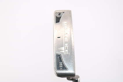 Odyssey White Ice 1 Putter Steel Right Handed 32.0in