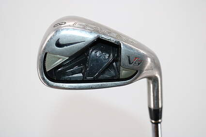 Nike VR S Covert Single Iron 8 Iron True Temper Dynalite 90 Steel Stiff Right Handed 37.0in