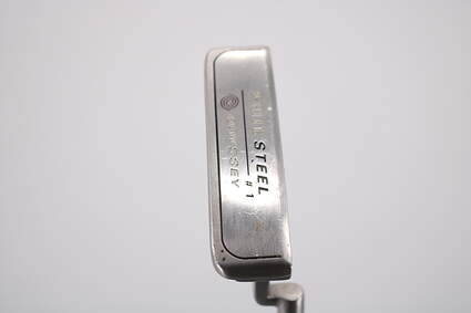 Odyssey White Steel 1 Putter Steel Right Handed 33.0in