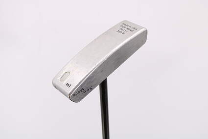 See More M1 Putter Steel Right Handed 31.0in