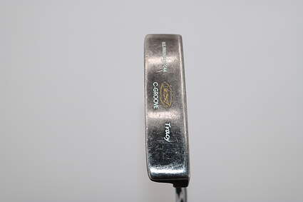 Yes Tracy Putter Steel Right Handed 34.5in