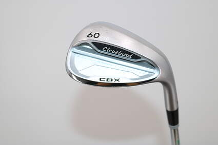 Ping ISI Wedge Lob LW Ping AWT with Cushin Insert Steel Wedge Flex Right Handed 35.25in
