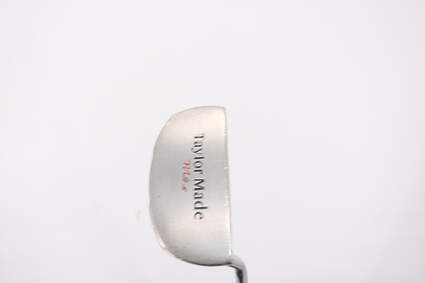 TaylorMade Nubbins M4 Putter Steel Right Handed 34.25in