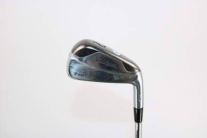 Titleist 716 T-MB Hybrid 2 Hybrid Dynamic Gold AMT S300 Steel Stiff Right Handed 39.5in