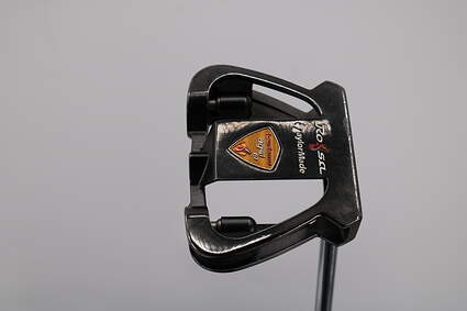 TaylorMade Rossa Tourismo Center Shaft Putter Steel Right Handed 32.0in