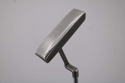 Ping Anser 5K Putter Steel Right Handed 35.0in