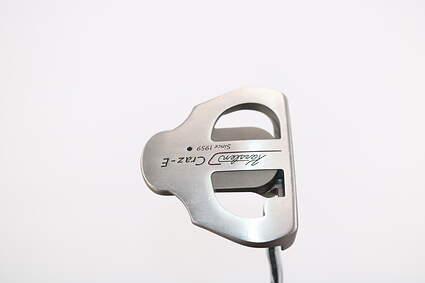 Ping Karsten 1959 Craz-E Putter Steel Right Handed 34.5in
