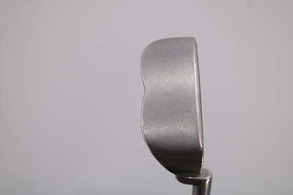 Ping B60 Putter Steel Right Handed 35.0in