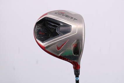 Nike VRS Covert 2.0 Driver 9.5° Stock Graphite Shaft Graphite Regular Right Handed 45.25in