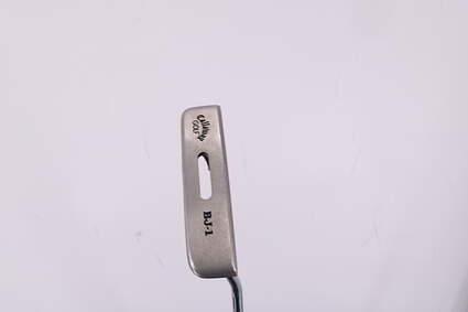 Callaway Bobby Jones-1 Putter Steel Right Handed 36.0in
