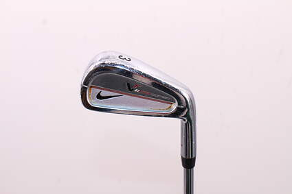 Nike VR Forged Pro Combo Single Iron 3 Iron Dynamic Gold AMT S300 Steel Stiff Right Handed 39.5in