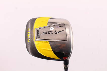Nike Sasquatch Sumo 2 5900 Driver 9.5° Aldila VS Proto 65 Graphite Stiff Right Handed 45.5in