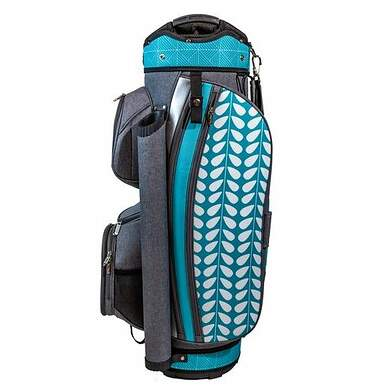 Sassy Caddy Baltic Cart Bag