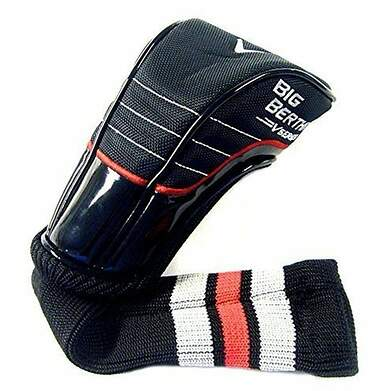 Callaway Big Bertha V Series Driver Headcover