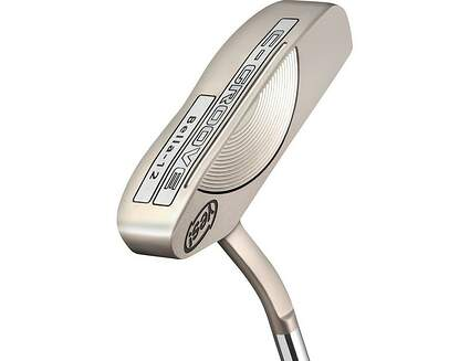 Yes Bella 12 Putter