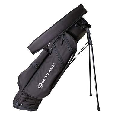 Bettinardi and Jones Light Utility Stand Bag