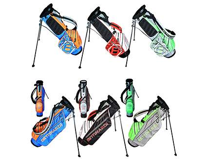 Bettinardi 2016 Stand Bag