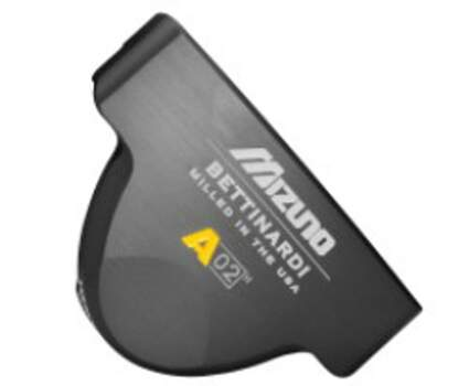 Mizuno Bettinardi A-02 Putter