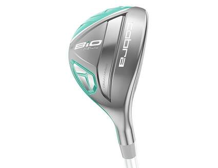 Cobra Bio Cell Aqua Womens Hybrid