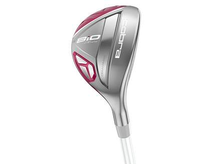 Cobra Bio Cell Purple Womens Hybrid