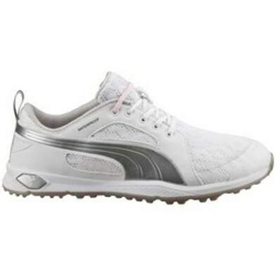 Puma BioFly Womens Golf Shoe
