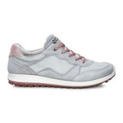 Ecco BIOM Hybrid 2 Lite Womens Golf Shoe