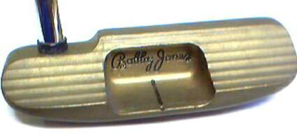 Callaway Bobby Jones-2 Putter