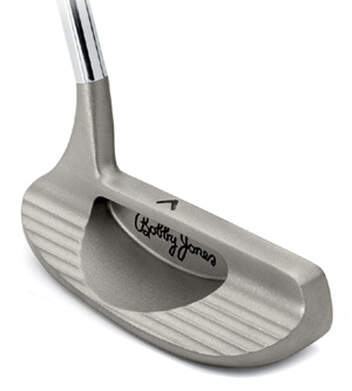 Callaway Bobby Jones-6 Putter
