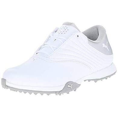 Puma Blaze Womens Golf Shoe