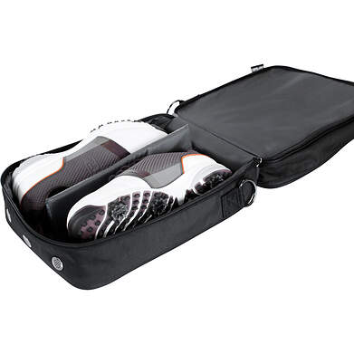 BURTON SHOE BAG