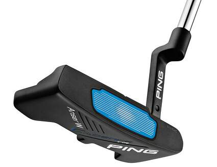 Ping Cadence TR Anser W Putter
