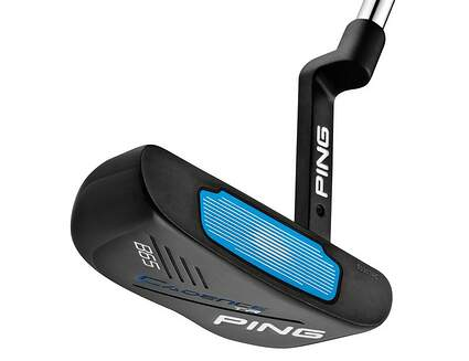 PING Putters -2 Models