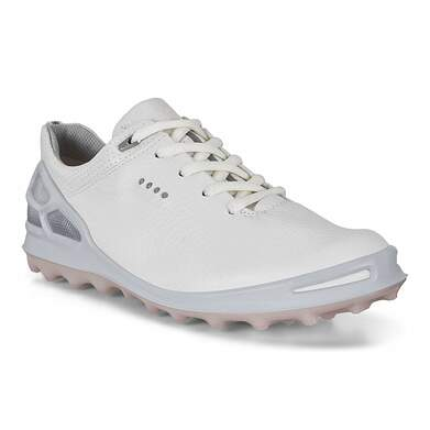 Ecco Cage Pro GTX Womens Golf Shoe