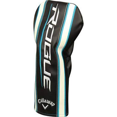 Callaway Rogue Driver Headcover