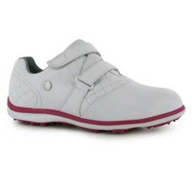 Footjoy Casual Collection Womens Golf Shoe