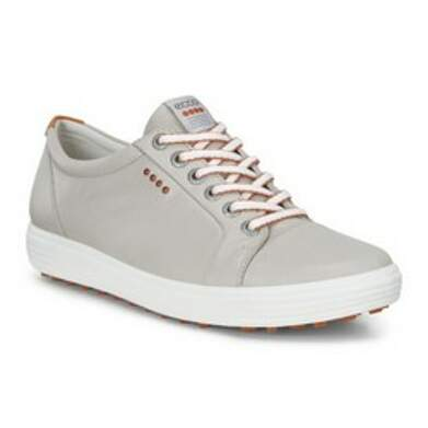 Ecco Casual Hybrid Womens Golf Shoe