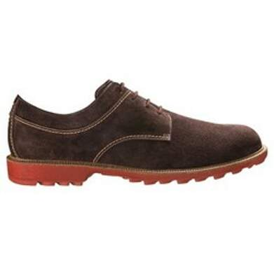 Footjoy Country Club Casuals Mens Golf Shoe