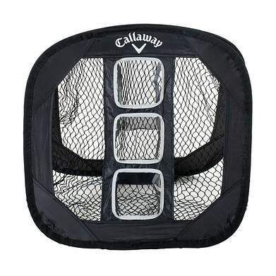Callaway Chip-Shot Chipping Net Accessories