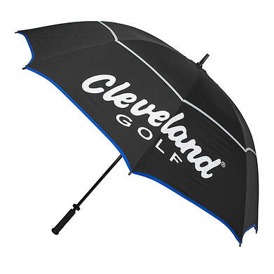 Cleveland 2019 Golf Umbrella