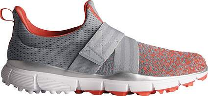 Adidas ClimaCool Knit Womens Golf Shoe