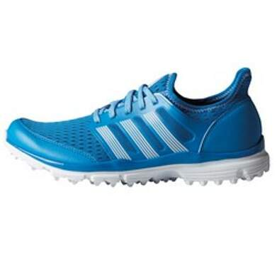 Adidas ClimaCool Mens Golf Shoe