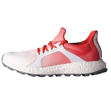 Adidas Climacross Boost Spikeless Womens Golf Shoe