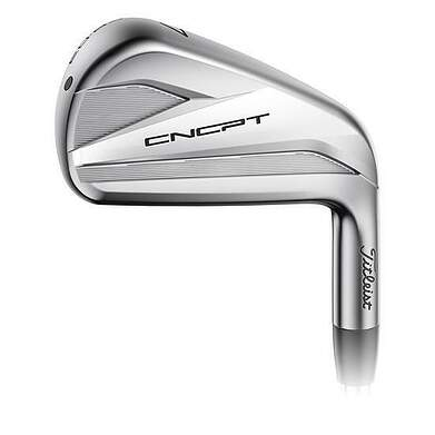 Titleist CNCPT CP-03 Iron Set