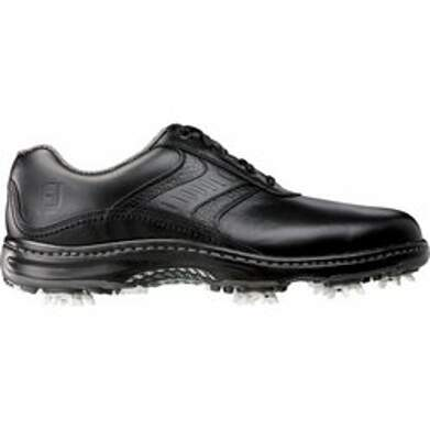 Footjoy Contour Series Mens Golf Shoe