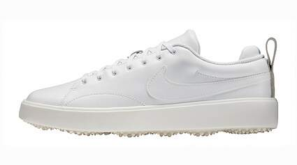 Nike Course Classic Mens Golf Shoe