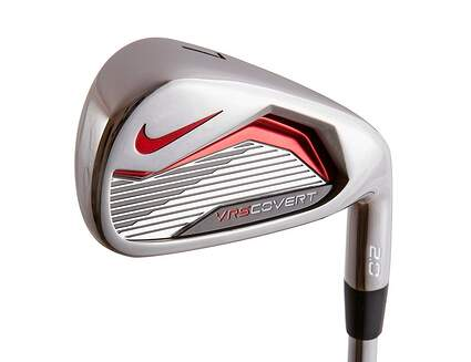 Nike VRS Covert 2.0 Iron Set