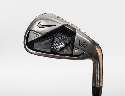 Nike VR S Covert Single Iron 6 Iron True Temper Dynalite 90 Steel Regular Right Handed 38.0in