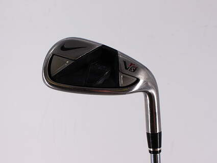 Nike VR S Covert Single Iron Pitching Wedge PW True Temper Dynalite 90 Steel Regular Right Handed 36.0in