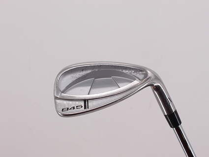Tommy Armour 845S Stripe Wedge Gap GW 51° Steel Regular Right Handed 35.5in