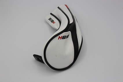 Titleist 818 Hybrid Headcover